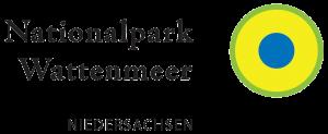 Der Nationalpark Nieder